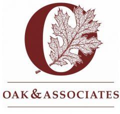 Oak & Associates